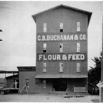 BuchananCellersMill-old250