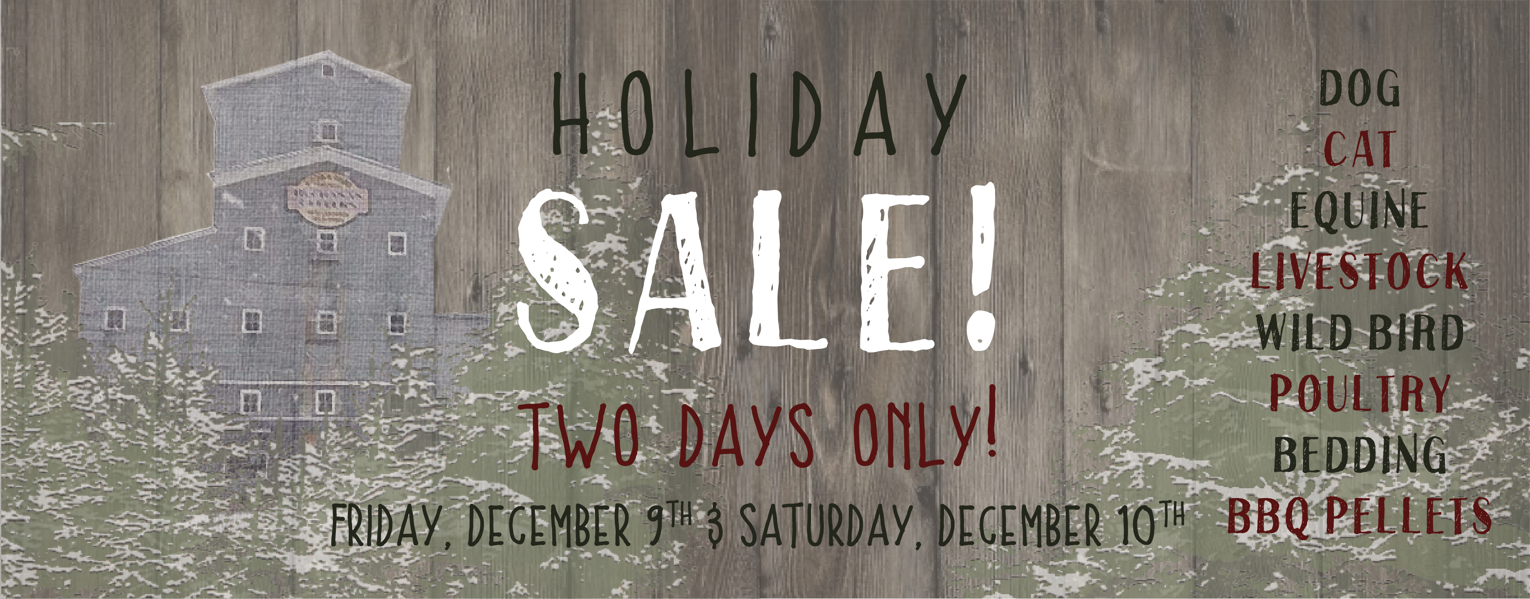 2016-holiday-sale-01